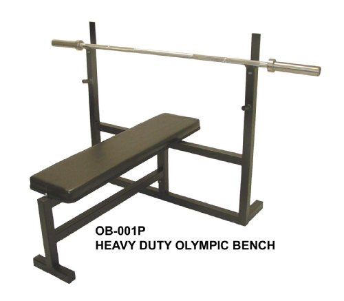shop set academy body pdp olympic weight bench champ view number
