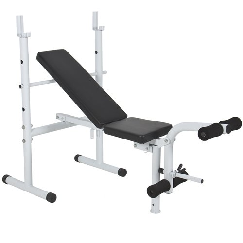 online weight en bench benches ca only bowflex best product selecttech adjustable