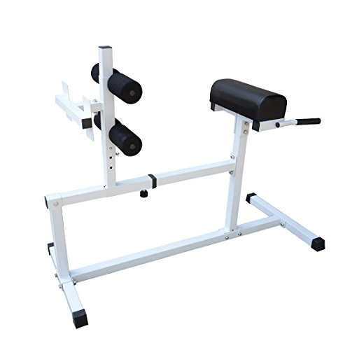 performanz exercise lower back bench body fitness sport