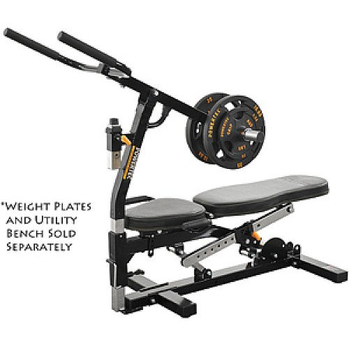 and machines a fly premier quality accessory the fitness of wb superstore plate fitnesszone on selection is powertec weight loaded pec carry for bench free top benches we internet wide category