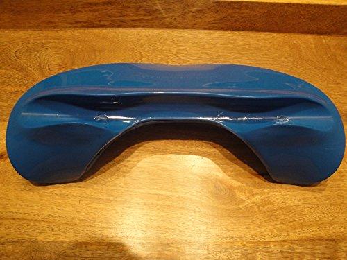 Squat Shoulder Pad Squat Pad Now With Foam Cushion