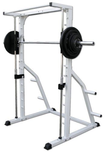 Buy Gym Equipment Smith Machine