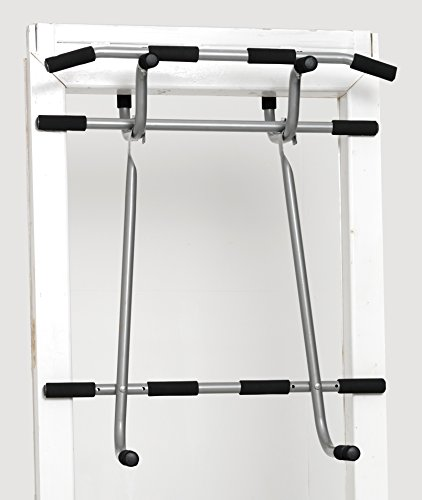 Shamrock-Triple-Pullup-Dip-and-Suspension-Gym-0 & Shamrock Triple Pullup Dip and Suspension Gym - Training Equipment ...