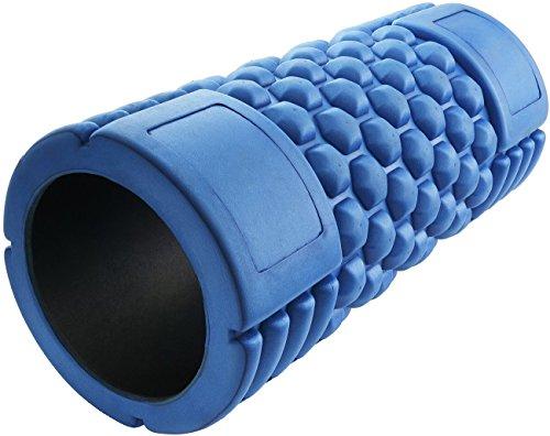 Foam Roller Luxfit Foam Rollers For Muscles 10 Year