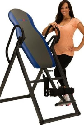 ergonomic chair betterposture saddle chair. Essex 990 Inversion Table Heavy Duty Ironman Keeps Your Muscles Flexible To Help Improve Athletic Performance Ergonomic Chair Betterposture Saddle S