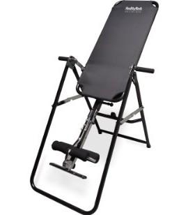 Ergonomic Chair  BetterPosture Saddle Chair  Jobri F1465BK